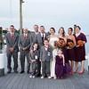 McDermott Wedding 6555