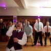 McDermott Wedding 7235