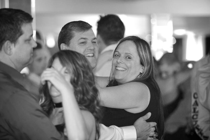 McDermott Wedding 8052