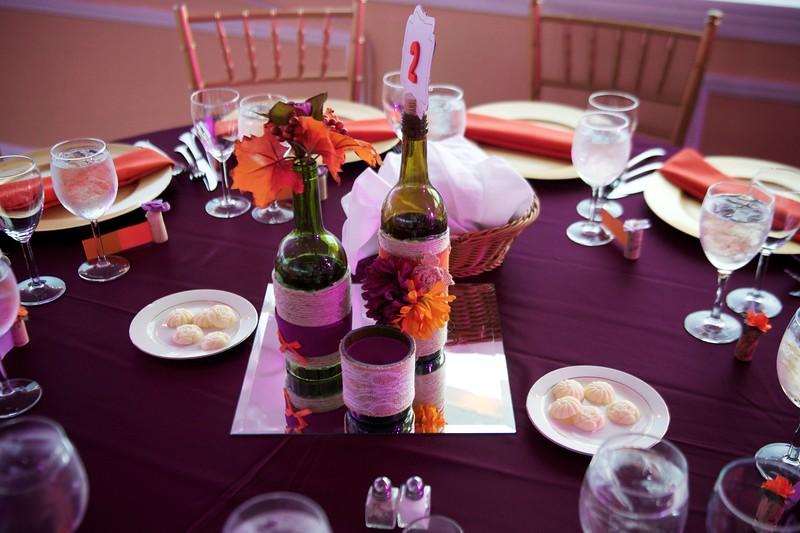 McDermott Wedding 6538