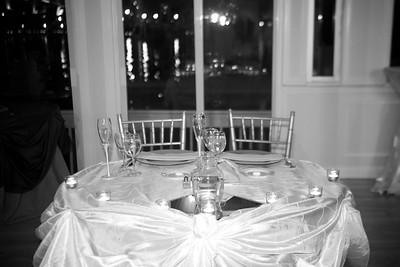 McDermott Wedding 6598
