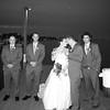 McDermott Wedding 6569