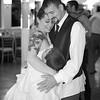 McDermott Wedding 8078