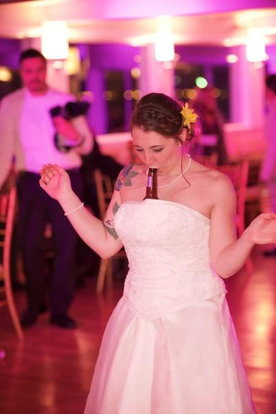 McDermott Wedding 8175