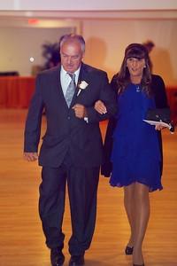 McDermott Wedding 5649