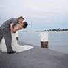 McDermott Wedding 6548