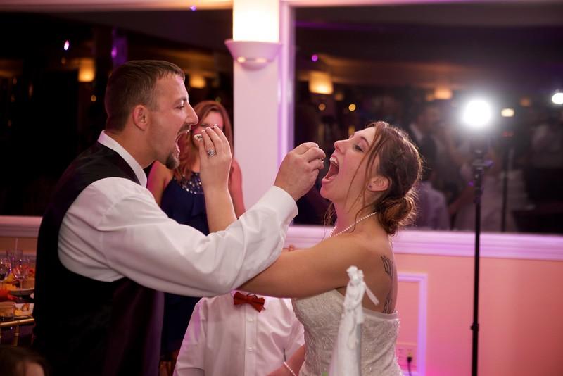 McDermott Wedding 7258