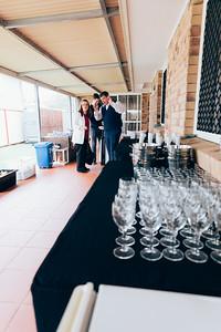 12_Megan_and_Aidan_She_Said_Yes_Wedding_Photography_Brisbane