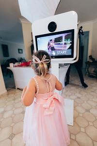 18_Megan_and_Aidan_She_Said_Yes_Wedding_Photography_Brisbane