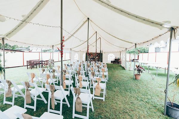 3_Megan_and_Aidan_She_Said_Yes_Wedding_Photography_Brisbane