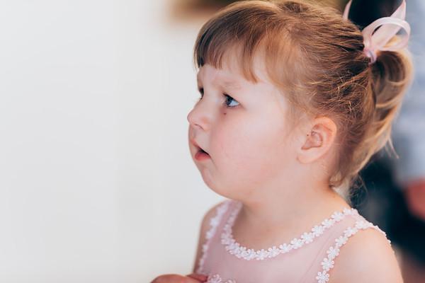 16_Megan_and_Aidan_She_Said_Yes_Wedding_Photography_Brisbane