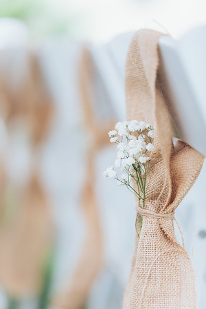 9_Megan_and_Aidan_She_Said_Yes_Wedding_Photography_Brisbane