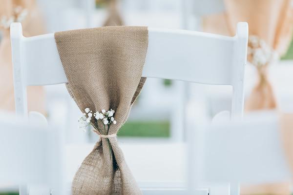 8_Megan_and_Aidan_She_Said_Yes_Wedding_Photography_Brisbane