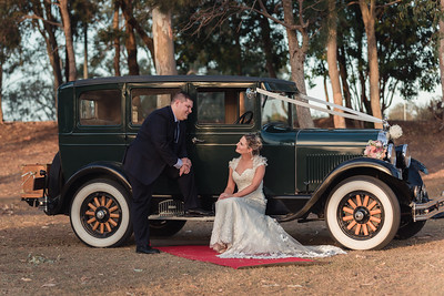 204_Bride-and-Groom_She_Said_Yes_Wedding_Photography_Brisbane