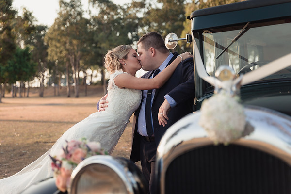 199_Bride-and-Groom_She_Said_Yes_Wedding_Photography_Brisbane