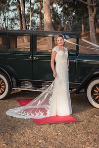 201_Bride-and-Groom_She_Said_Yes_Wedding_Photography_Brisbane