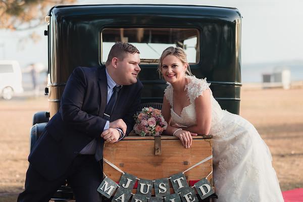 188_Bride-and-Groom_She_Said_Yes_Wedding_Photography_Brisbane