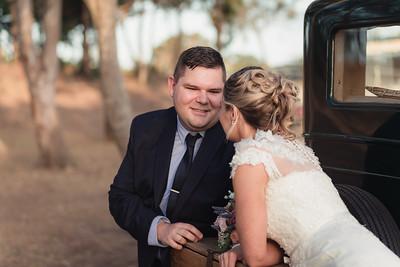 195_Bride-and-Groom_She_Said_Yes_Wedding_Photography_Brisbane