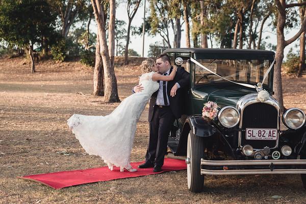 197_Bride-and-Groom_She_Said_Yes_Wedding_Photography_Brisbane