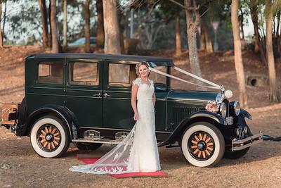 202_Bride-and-Groom_She_Said_Yes_Wedding_Photography_Brisbane