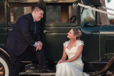 205_Bride-and-Groom_She_Said_Yes_Wedding_Photography_Brisbane