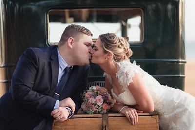 189_Bride-and-Groom_She_Said_Yes_Wedding_Photography_Brisbane