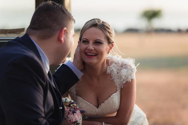193_Bride-and-Groom_She_Said_Yes_Wedding_Photography_Brisbane