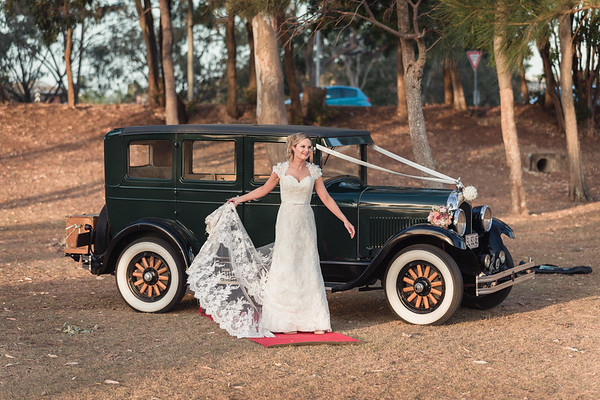 203_Bride-and-Groom_She_Said_Yes_Wedding_Photography_Brisbane
