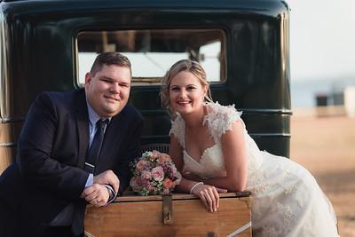 190_Bride-and-Groom_She_Said_Yes_Wedding_Photography_Brisbane