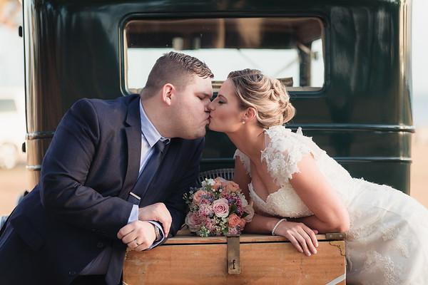 187_Bride-and-Groom_She_Said_Yes_Wedding_Photography_Brisbane