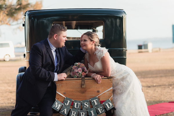 191_Bride-and-Groom_She_Said_Yes_Wedding_Photography_Brisbane