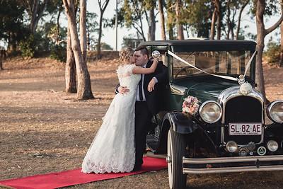 196_Bride-and-Groom_She_Said_Yes_Wedding_Photography_Brisbane
