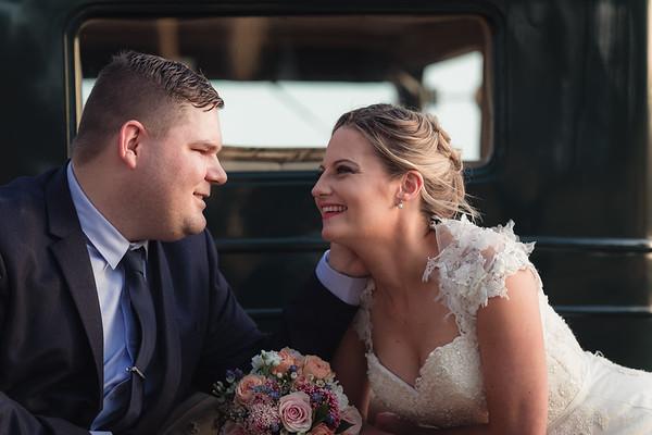 192_Bride-and-Groom_She_Said_Yes_Wedding_Photography_Brisbane