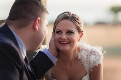 194_Bride-and-Groom_She_Said_Yes_Wedding_Photography_Brisbane