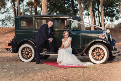 206_Bride-and-Groom_She_Said_Yes_Wedding_Photography_Brisbane