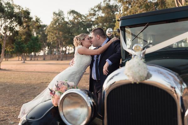 200_Bride-and-Groom_She_Said_Yes_Wedding_Photography_Brisbane