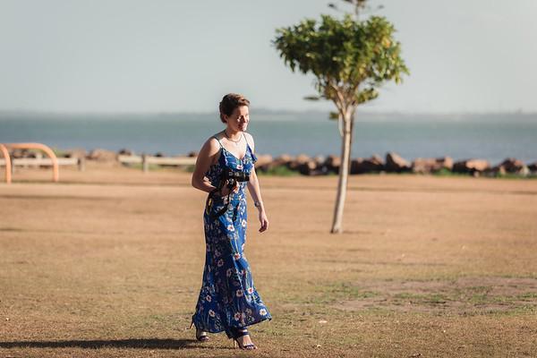 9_Ceremony_She_Said_Yes_Wedding_Photography_Brisbane