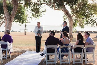 20_Ceremony_She_Said_Yes_Wedding_Photography_Brisbane
