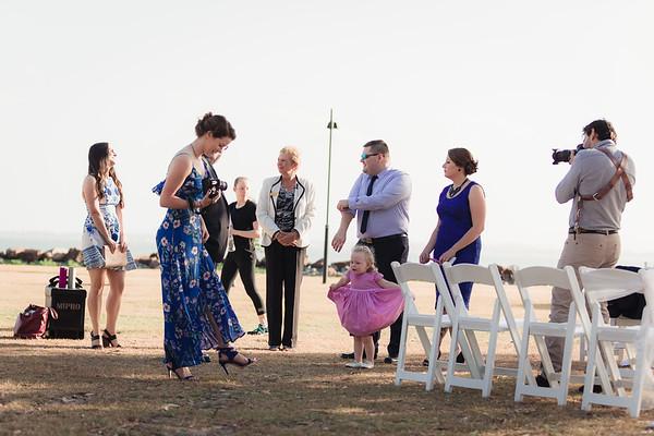 11_Ceremony_She_Said_Yes_Wedding_Photography_Brisbane