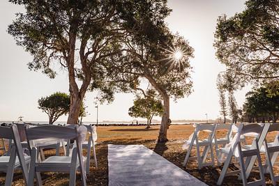 15_Ceremony_She_Said_Yes_Wedding_Photography_Brisbane