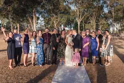 160_Formals_She_Said_Yes_Wedding_Photography_Brisbane