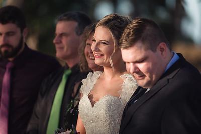156_Formals_She_Said_Yes_Wedding_Photography_Brisbane