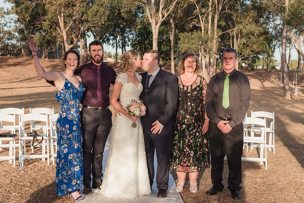 165_Formals_She_Said_Yes_Wedding_Photography_Brisbane