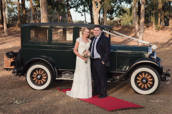 173_Formals_She_Said_Yes_Wedding_Photography_Brisbane