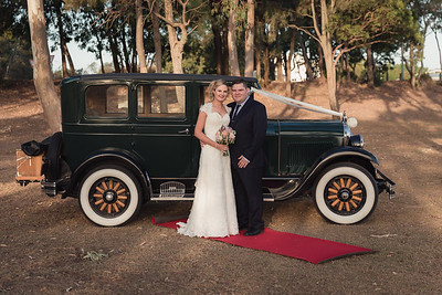 172_Formals_She_Said_Yes_Wedding_Photography_Brisbane