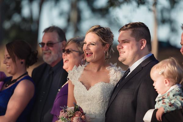 166_Formals_She_Said_Yes_Wedding_Photography_Brisbane
