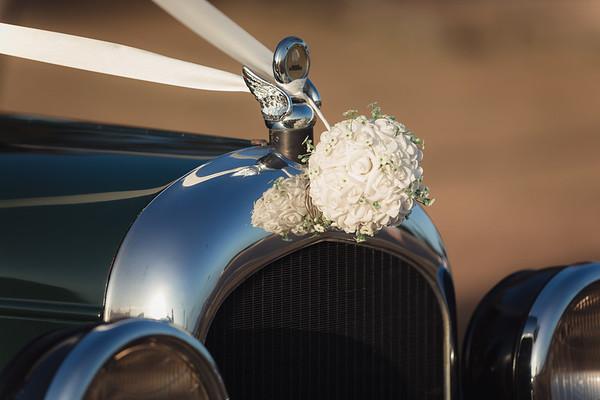 170_Formals_She_Said_Yes_Wedding_Photography_Brisbane