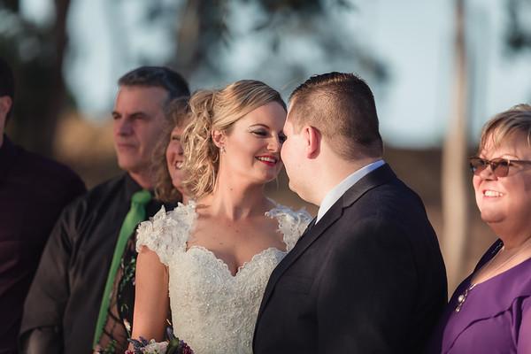 159_Formals_She_Said_Yes_Wedding_Photography_Brisbane