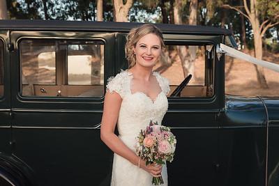 171_Formals_She_Said_Yes_Wedding_Photography_Brisbane