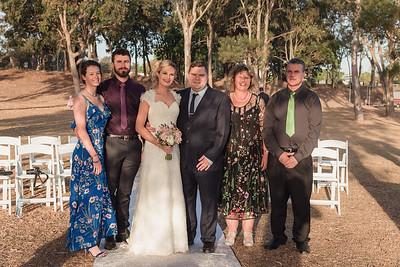 163_Formals_She_Said_Yes_Wedding_Photography_Brisbane